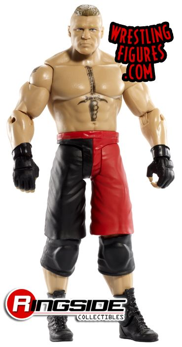 http://www.ringsidecollectibles.com/Merchant2/graphics/00000001/mfab13_brock_lesnar_pic1_P.jpg