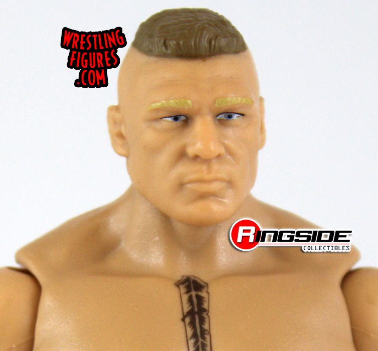 http://www.ringsidecollectibles.com/Merchant2/graphics/00000001/mfab13_brock_lesnar_pic2.jpg