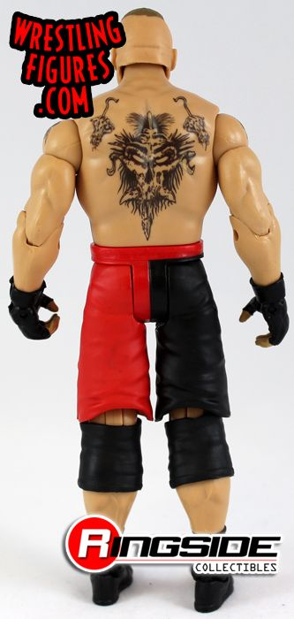 http://www.ringsidecollectibles.com/Merchant2/graphics/00000001/mfab13_brock_lesnar_pic3.jpg