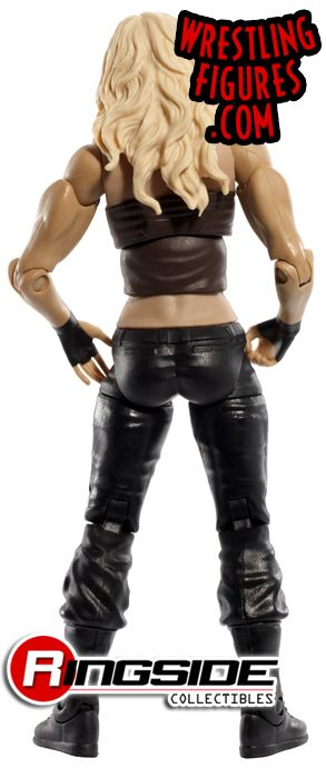 http://www.ringsidecollectibles.com/Merchant2/graphics/00000001/mfab13_kaitlyn_pic2_P.jpg