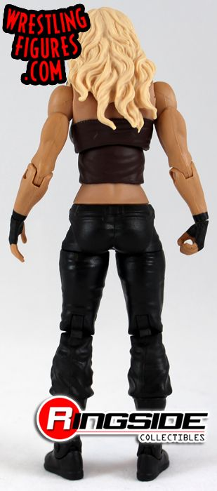 http://www.ringsidecollectibles.com/Merchant2/graphics/00000001/mfab13_kaitlyn_pic3.jpg