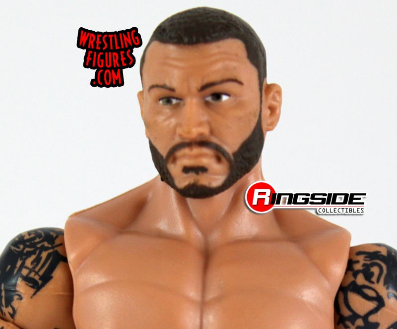 http://www.ringsidecollectibles.com/Merchant2/graphics/00000001/mfab13_randy_orton_pic2.jpg