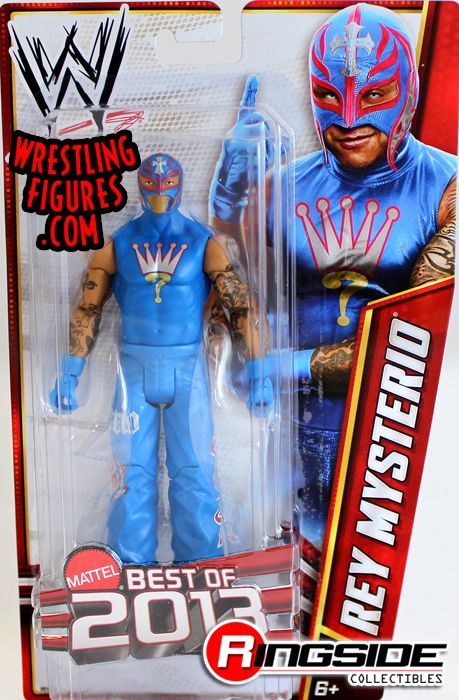 http://www.ringsidecollectibles.com/Merchant2/graphics/00000001/mfab13_rey_mysterio_moc.jpg