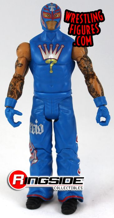 http://www.ringsidecollectibles.com/Merchant2/graphics/00000001/mfab13_rey_mysterio_pic1.jpg