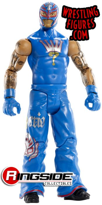 http://www.ringsidecollectibles.com/Merchant2/graphics/00000001/mfab13_rey_mysterio_pic1_P.jpg