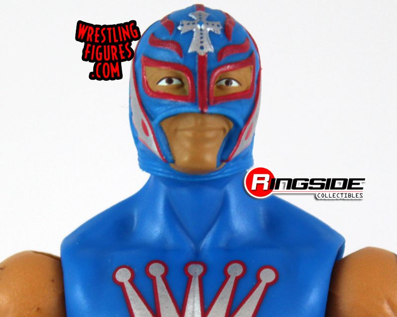 http://www.ringsidecollectibles.com/Merchant2/graphics/00000001/mfab13_rey_mysterio_pic2.jpg