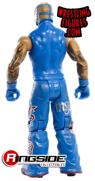http://www.ringsidecollectibles.com/Merchant2/graphics/00000001/mfab13_rey_mysterio_pic2_P.jpg