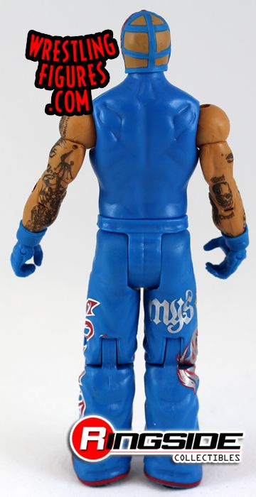 http://www.ringsidecollectibles.com/Merchant2/graphics/00000001/mfab13_rey_mysterio_pic3.jpg