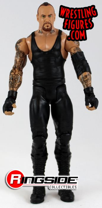 http://www.ringsidecollectibles.com/Merchant2/graphics/00000001/mfab13_undertaker_pic1.jpg