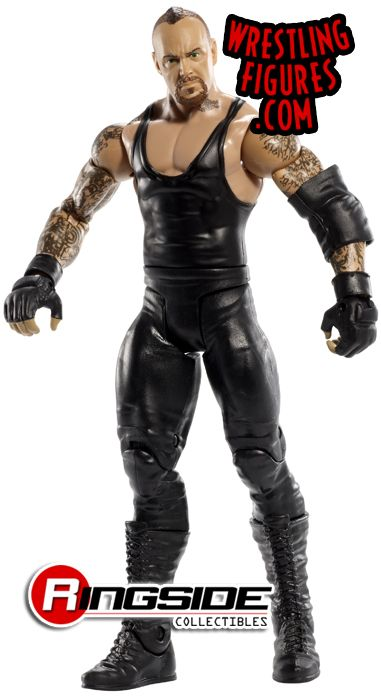 http://www.ringsidecollectibles.com/Merchant2/graphics/00000001/mfab13_undertaker_pic1_P.jpg