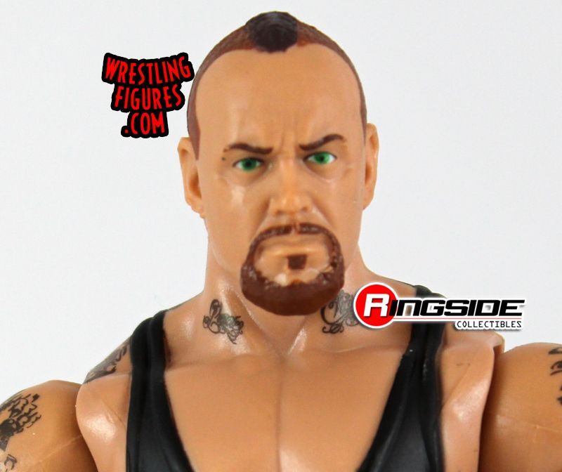 http://www.ringsidecollectibles.com/Merchant2/graphics/00000001/mfab13_undertaker_pic2.jpg