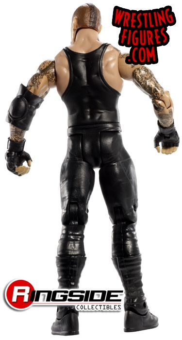 http://www.ringsidecollectibles.com/Merchant2/graphics/00000001/mfab13_undertaker_pic2_P.jpg