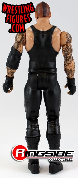 http://www.ringsidecollectibles.com/Merchant2/graphics/00000001/mfab13_undertaker_pic3.jpg