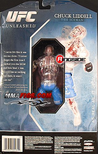 http://www.ringsidecollectibles.com/Merchant2/graphics/00000001/mmaex_005_back_moc.jpg