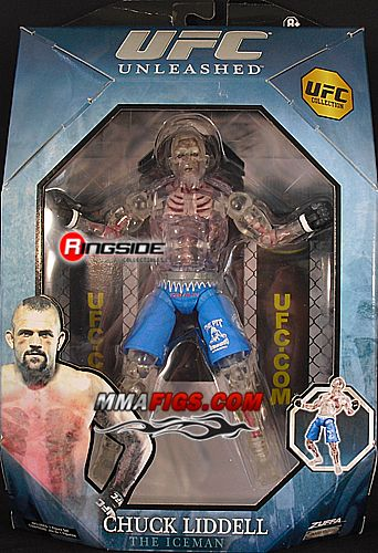 http://www.ringsidecollectibles.com/Merchant2/graphics/00000001/mmaex_005_moc.jpg