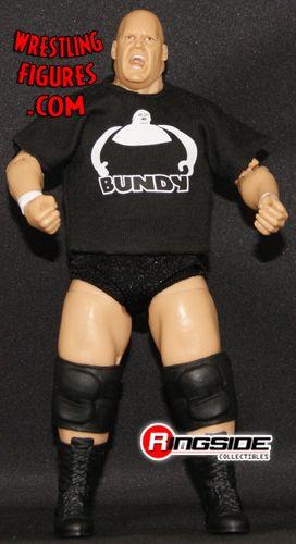 [Mattycollector Exclusive] King Kong Bundy WWE Legends Mmisc_096_pic3