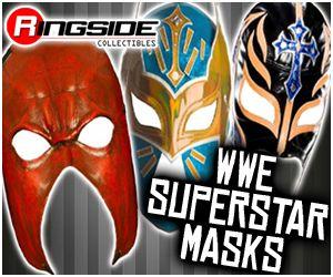 http://www.ringsidecollectibles.com/Merchant2/graphics/00000001/mmisc_mask_logo_pwinsider.jpg