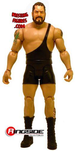 WWE Mattel PPV 11 Mppv11_big_show