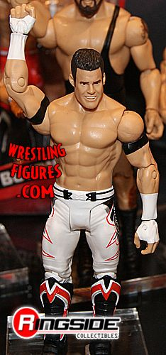 WWE Mattel PPV 11 Mppv11_evan_bourne