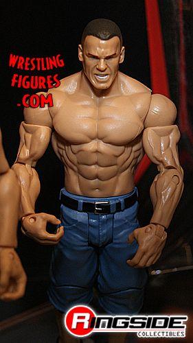 WWE Mattel PPV 11 Mppv11_john_cena