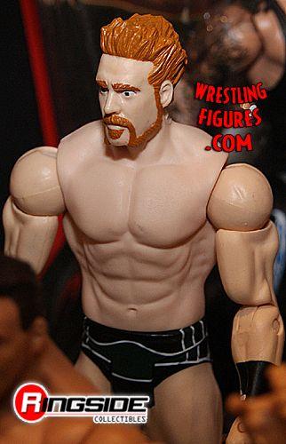 WWE Mattel PPV 11 Mppv11_sheamus