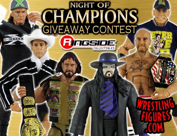 http://www.ringsidecollectibles.com/Merchant2/graphics/00000001/night_of_champions_2013_contest.jpg