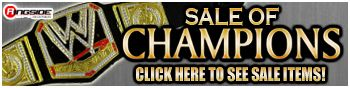http://www.ringsidecollectibles.com/Merchant2/graphics/00000001/night_of_champions_sale_logo.jpg