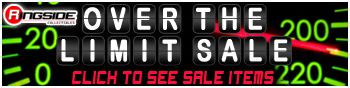 http://www.ringsidecollectibles.com/Merchant2/graphics/00000001/over_the_limit_sale_logo.jpg
