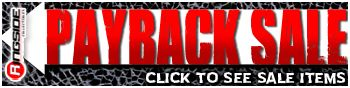 http://www.ringsidecollectibles.com/Merchant2/graphics/00000001/payback_sale_logo.jpg