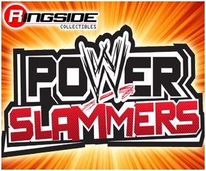 http://www.ringsidecollectibles.com/Merchant2/graphics/00000001/pslam_logo_pwinsider.jpg