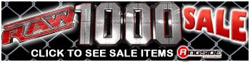http://www.ringsidecollectibles.com/Merchant2/graphics/00000001/raw_1000_sale_logo.jpg