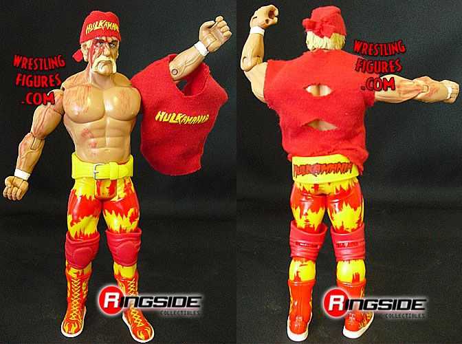Hulk Hogan & Sting Ringside Collectibles Exclusive 2-Pack Rex_024_pic7