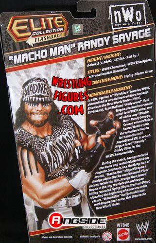 http://www.ringsidecollectibles.com/Merchant2/graphics/00000001/rex_033_back.jpg