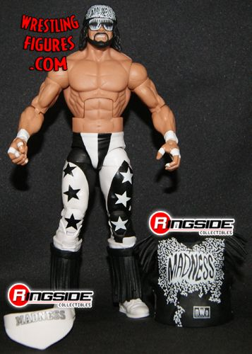http://www.ringsidecollectibles.com/Merchant2/graphics/00000001/rex_033_pic1.jpg