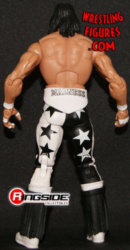 http://www.ringsidecollectibles.com/Merchant2/graphics/00000001/rex_033_pic10.jpg