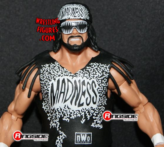 http://www.ringsidecollectibles.com/Merchant2/graphics/00000001/rex_033_pic3.jpg