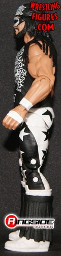 http://www.ringsidecollectibles.com/Merchant2/graphics/00000001/rex_033_pic6.jpg