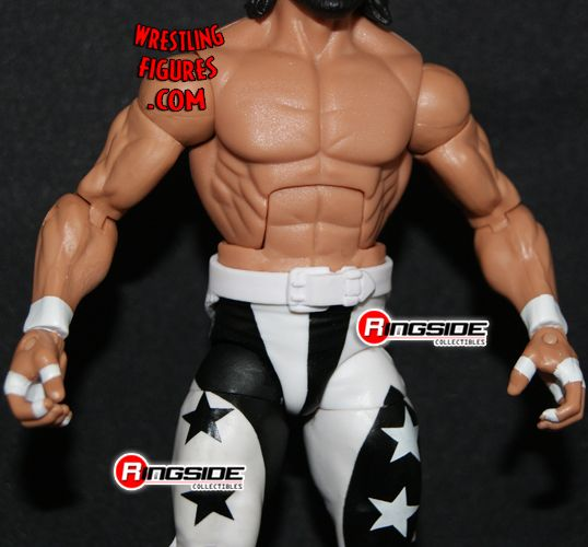http://www.ringsidecollectibles.com/Merchant2/graphics/00000001/rex_033_pic7.jpg