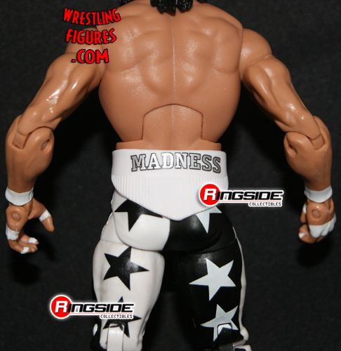 http://www.ringsidecollectibles.com/Merchant2/graphics/00000001/rex_033_pic8.jpg