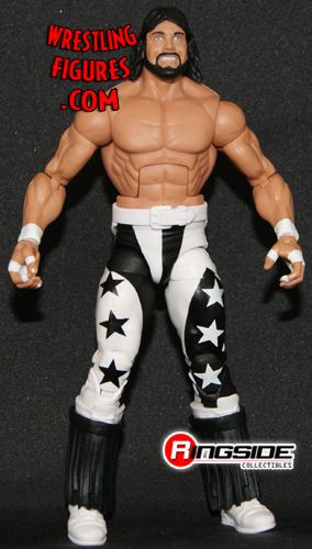 http://www.ringsidecollectibles.com/Merchant2/graphics/00000001/rex_033_pic9.jpg