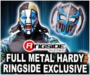 http://www.ringsidecollectibles.com/Merchant2/graphics/00000001/rex_036_logo_pwinsider.jpg