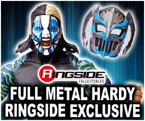 jeff-hardy-wrestling-logo html in jereclemen github com | source
