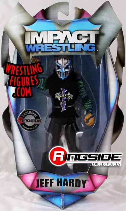 http://www.ringsidecollectibles.com/Merchant2/graphics/00000001/rex_036_moc.jpg