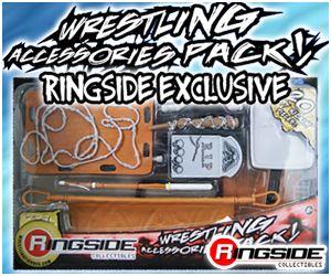http://www.ringsidecollectibles.com/Merchant2/graphics/00000001/rex_037_logo_pwinsider.jpg