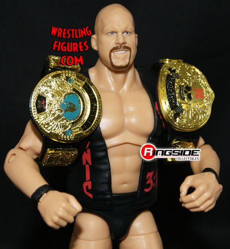 http://www.ringsidecollectibles.com/Merchant2/graphics/00000001/rex_038_pic4.jpg