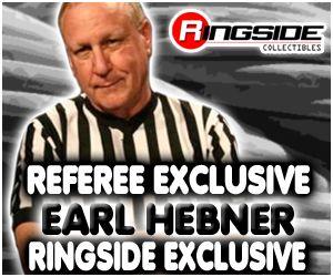 http://www.ringsidecollectibles.com/Merchant2/graphics/00000001/rex_039_logo_pwinsider.jpg