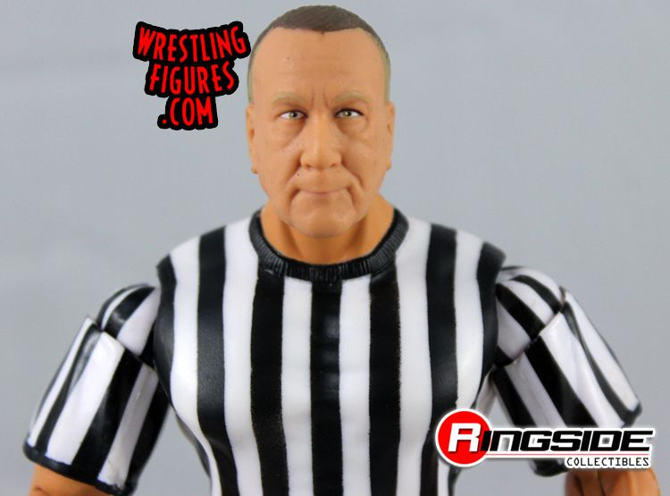 http://www.ringsidecollectibles.com/Merchant2/graphics/00000001/rex_039_pic2.jpg