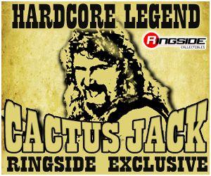 http://www.ringsidecollectibles.com/Merchant2/graphics/00000001/rex_040_logo_pwinsider.jpg