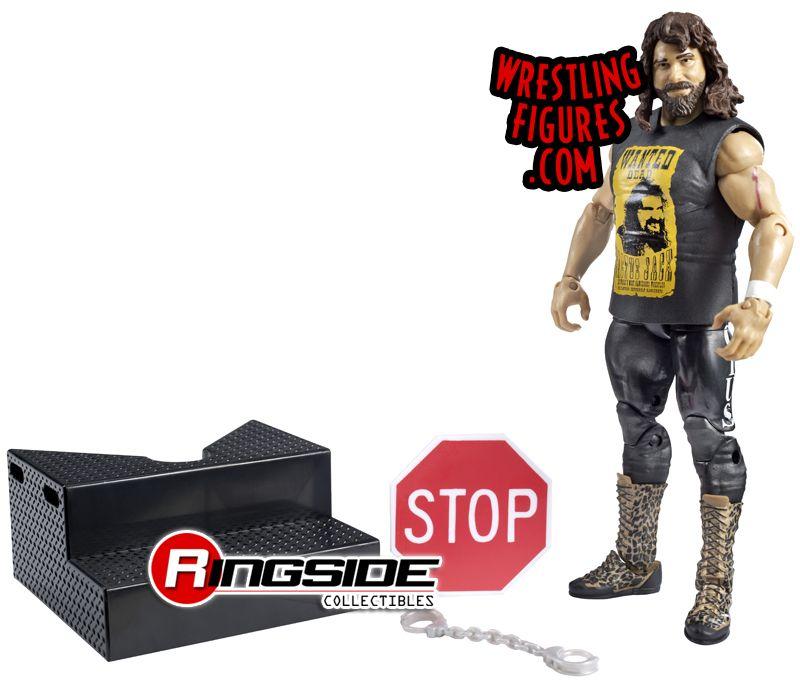 http://www.ringsidecollectibles.com/Merchant2/graphics/00000001/rex_040_pic8_XL.jpg