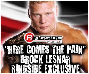 http://www.ringsidecollectibles.com/Merchant2/graphics/00000001/rex_042_logo_pwinsider.jpg